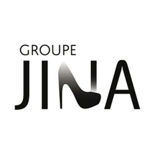 Logo JINA - Ressources and Ko