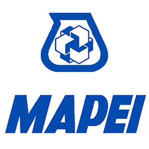 Logo MAPEI - Ressources and Ko